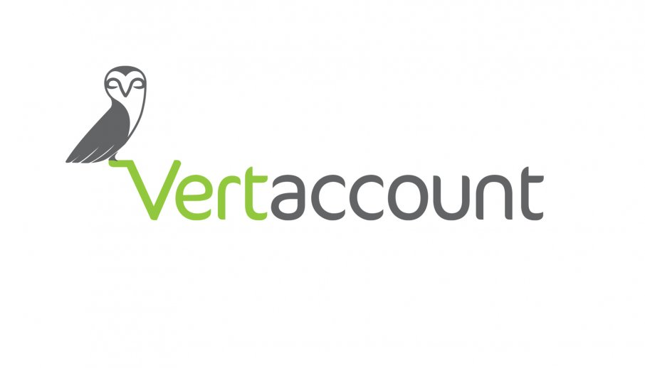 Using Google for Work + Wrike: Q&A with Vertaccount
