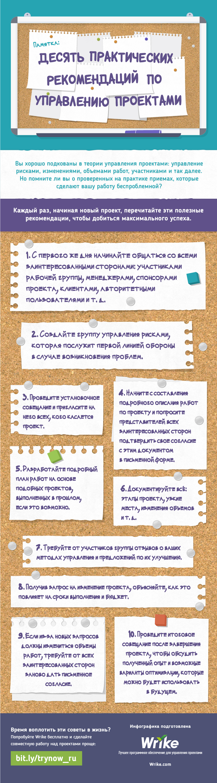 PM_Best_Practices_RU-01