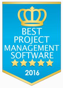 Best Project Management Software 2016