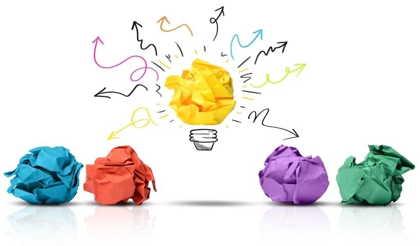 Как приучить креативную команду к сервису совместной работы