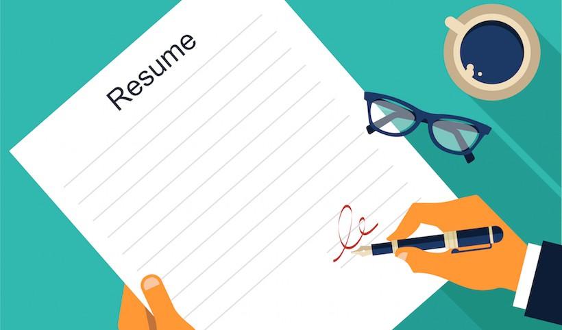 5 Must-Have-Kompetenzen für den Lebenslauf eines Projektmanagers