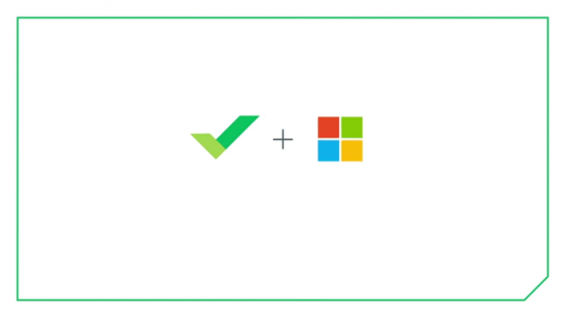 Microsoft and Wrike Integrate to Enhance Team Productivity