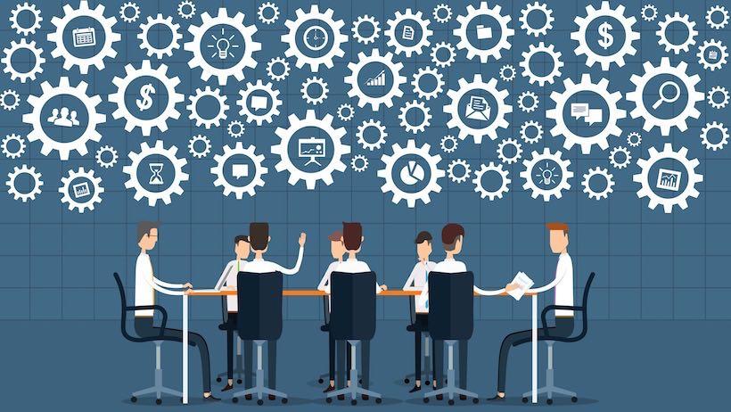 Новые правила: современный критерий оценки — данные, а не интуиция