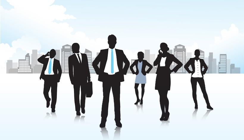 46 советов начинающему менеджеру по управлению проектами от ведущих экспертов