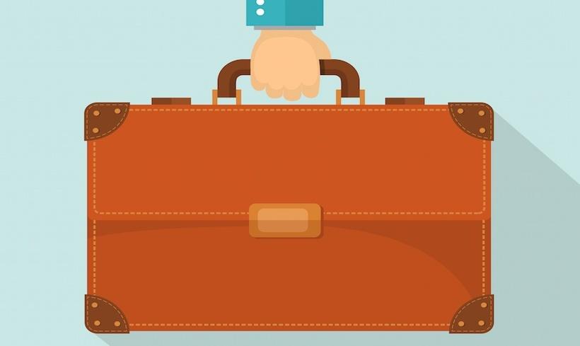 Tres motivos por los que necesitas un software de gestión de carteras de proyectos
