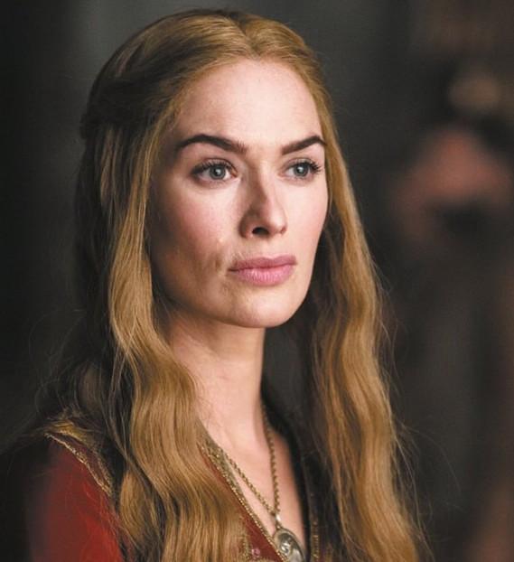 Cersei-Lannister-GOT