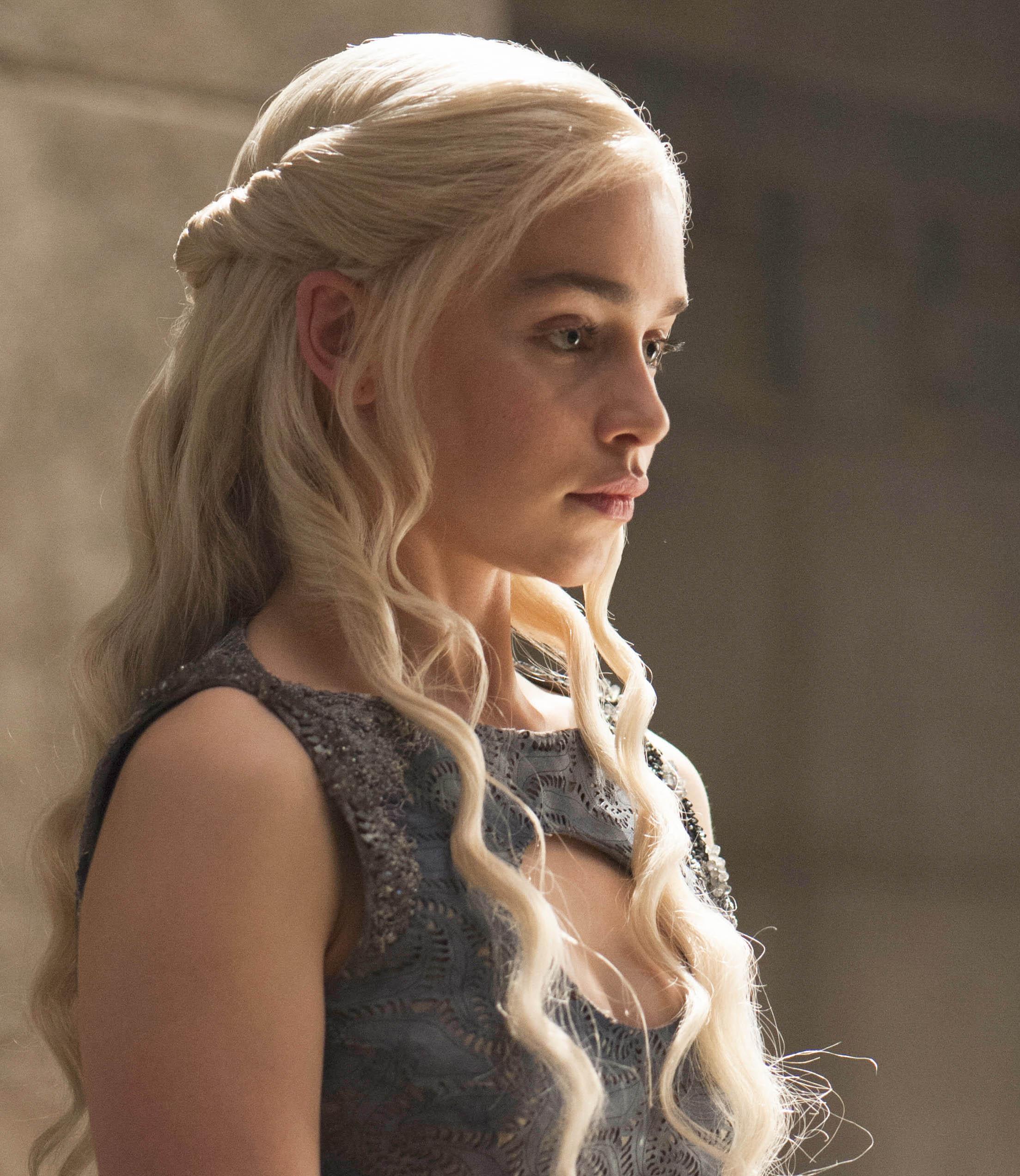 Daenerys-Targaryen-GOT