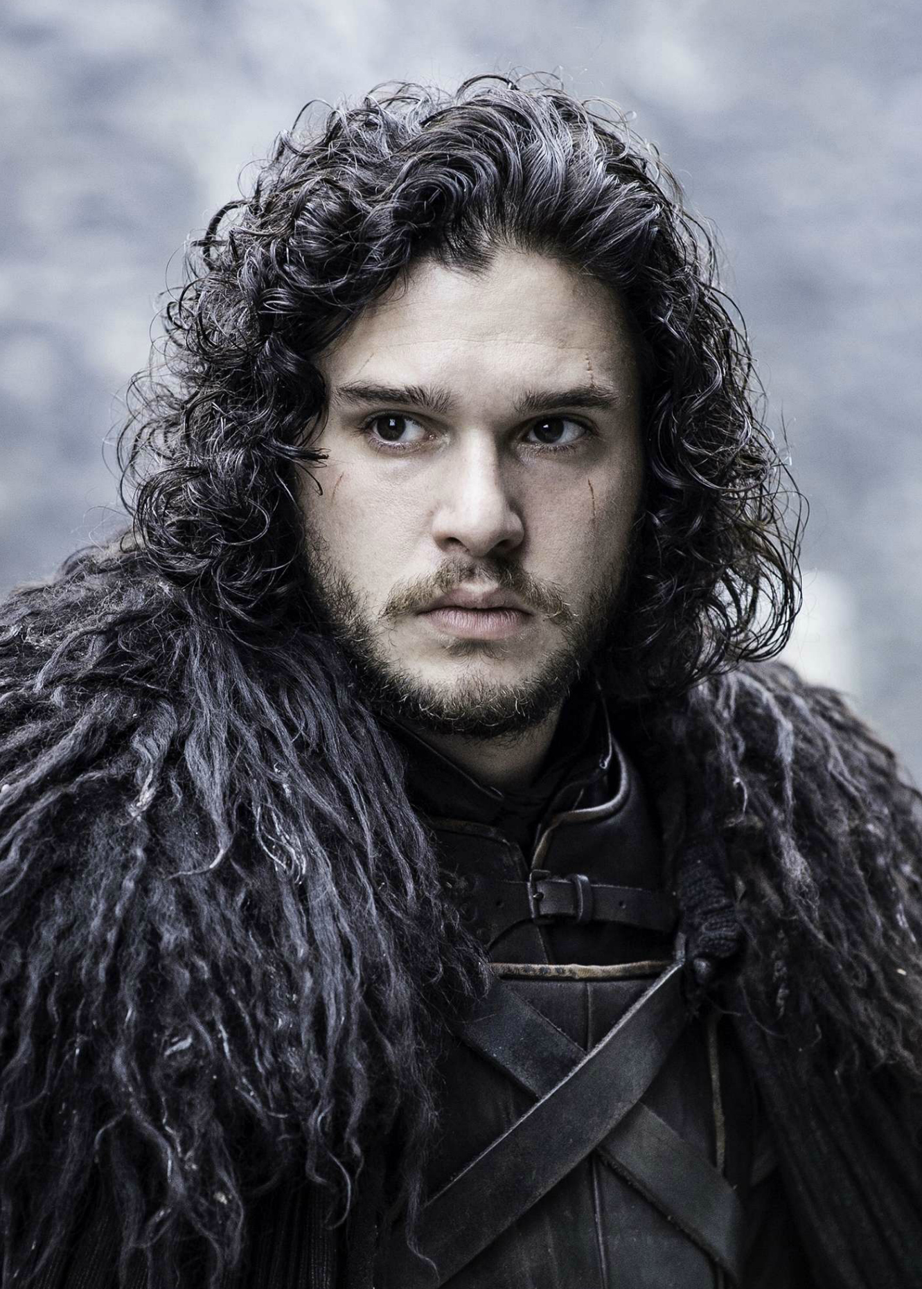 Jon_Snow_GOT