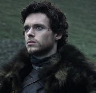 Robb-Stark-GOT