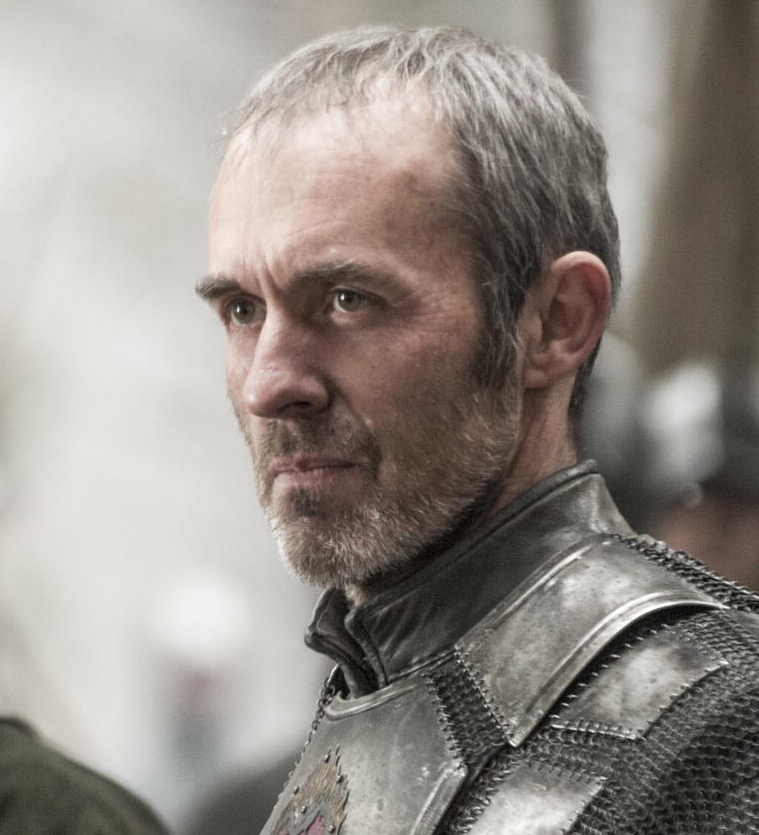Stannis-Baratheon-GOT