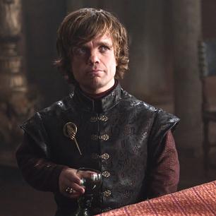 Tyrion-Lannister-GOT