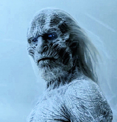White-Walkers-GOT