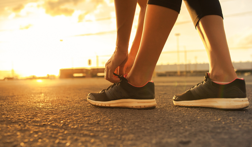 The Best Wellness Program is a Values-Based Culture (Work Management Roundup)