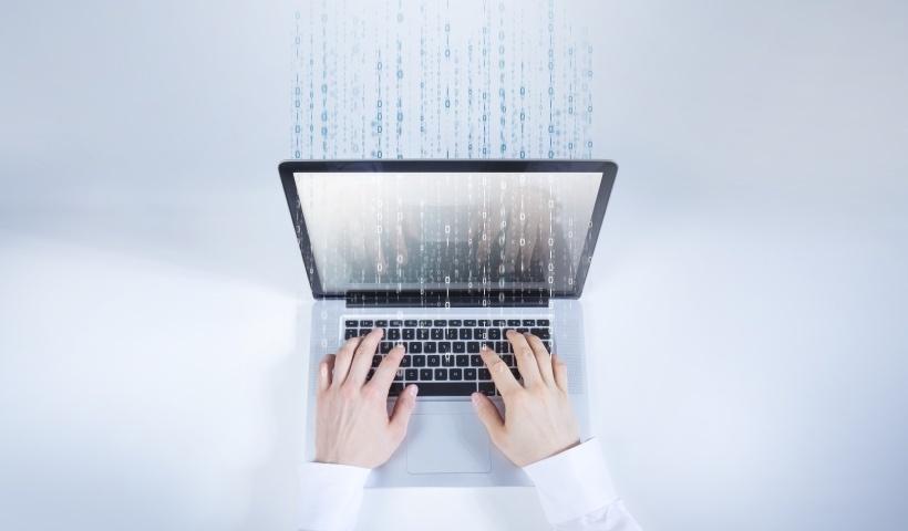 Ce que signifie être gestionnaire de projet digital