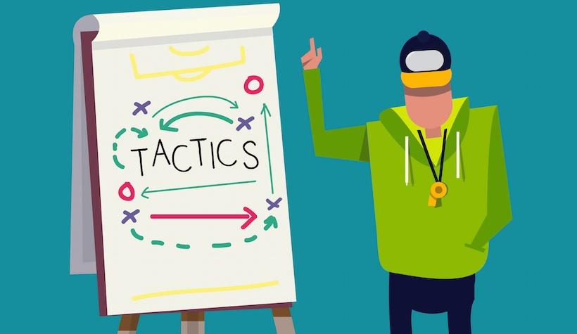 3 conseils en matière de collaboration pour améliorer le travail d'équipe