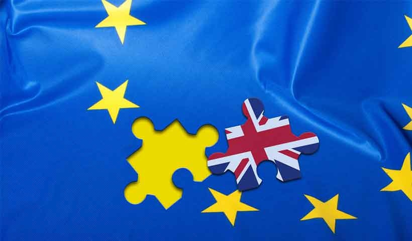 What Brexit May Mean for Your Business (Work Management Roundup)
