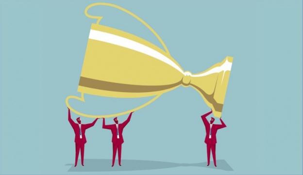 10 consejos para crear una organización de ventas de primer orden