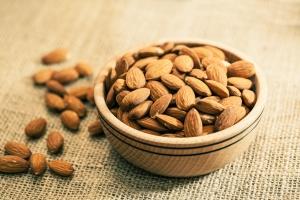 Almonds-300x200