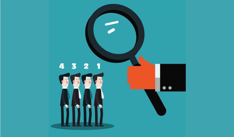 Как найти идеальное маркетинговое агентство для вашей компании