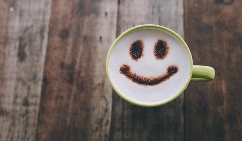 La búsqueda de la positividad en el lugar de trabajo: preguntas y respuestas con el experto en felicidad Shawn Achor