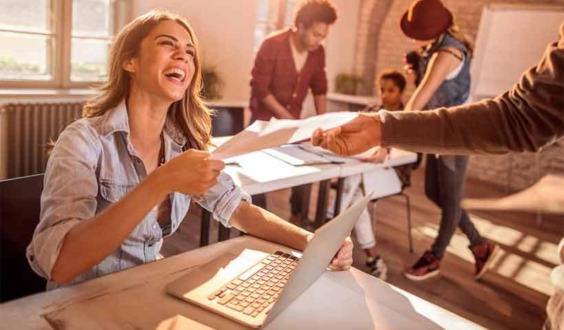 Актуальны ли семь навыков высокоэффективных людей?