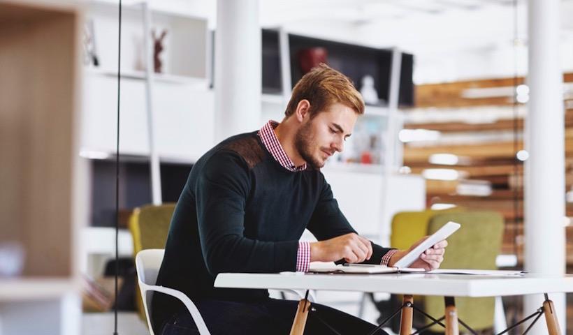13 рекомендаций и инструментов для повышения продуктивности