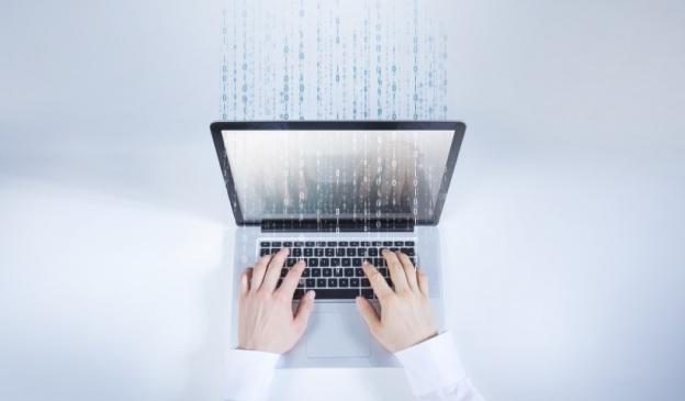 Wrike beim Digital Workplace Tech Forum: Auf dem Weg zum Arbeitsplatz der Zukunft