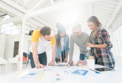 5 Steps for Making Your Marketing Team More Efficient