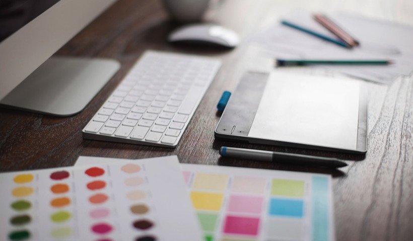 10 outils de formation en ligne gratuits pour Adobe Creative Cloud