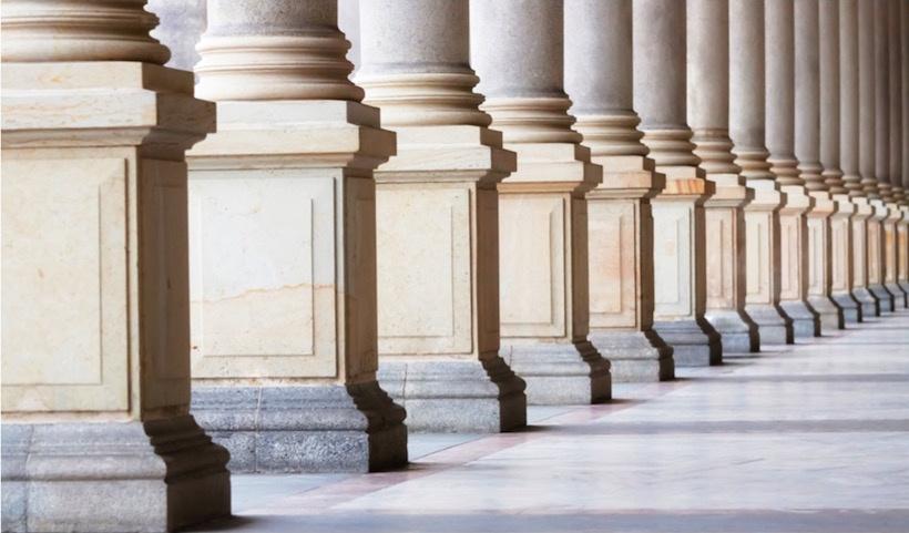 The 4 Pillars of Agile Marketing