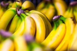 Bananas-300x200