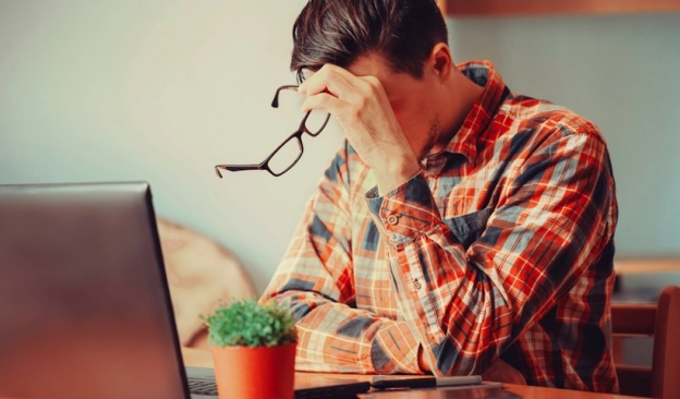5 Steps to a Stress-Free Design Revision Process