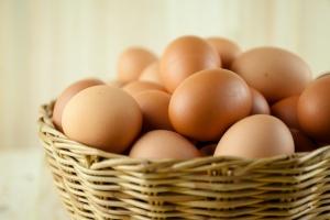 Eggs-300x200