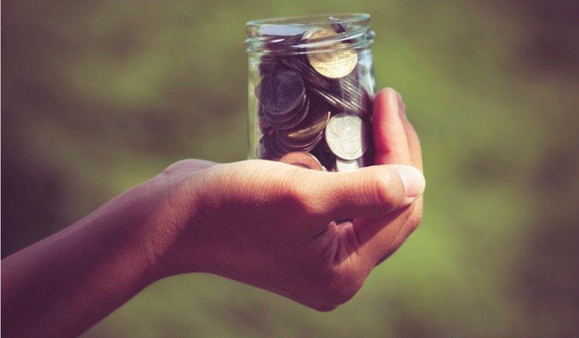 Три простых способа сократить затраты и сделать бизнес экономичным