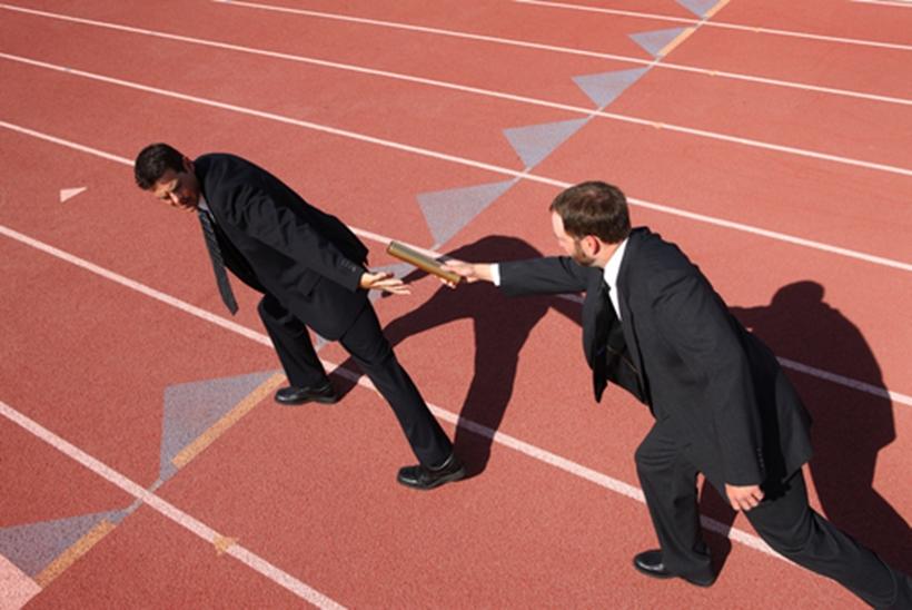 Los agentes de marketing Agile tienen que responder rápidamente para destacar