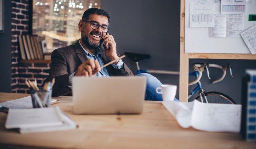 6 Tipps für Freiberufler: So werden Sie ein erfolgreicher Projektmanager