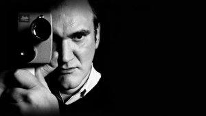 What Quentin Tarantino Can Teach You About Creativity