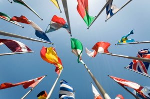 Wrike Announces New Data Center in Amsterdam to Support European Collaboration in the Cloud