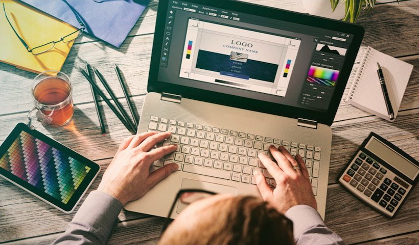 Fundamentals of Graphic Design: Tips for Non-Designers