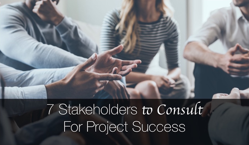 stakeholders-to-consult