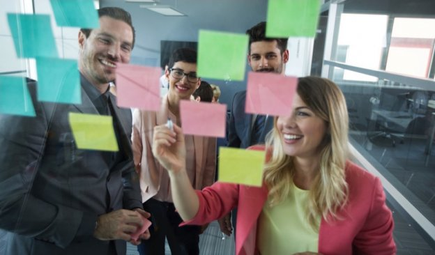 10 Best Practices im Projektmanagement