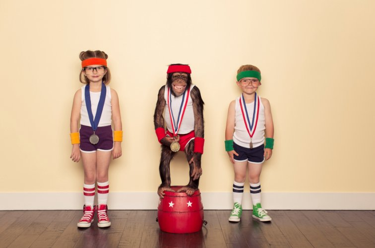 7 Ways to Improve Team Performance