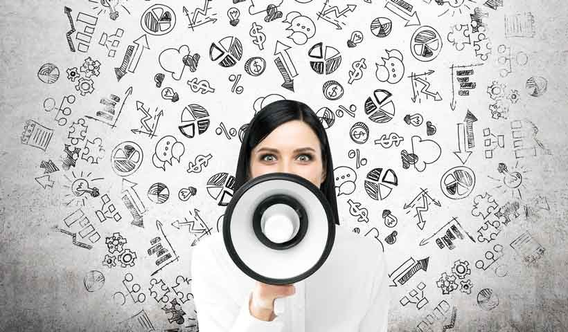 Управление маркетинговыми материалами от А до Я