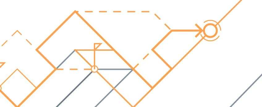 Die Auswirkung agiler Methoden auf Marketingteams (Infografik)