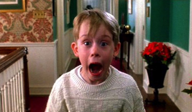 6 Reasons Home Alone's Kevin McAllister is a Project Management Genius