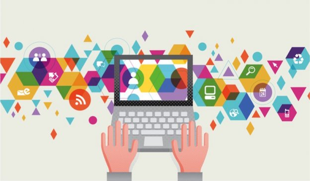 How to Improve Your Social Media Marketing Productivity