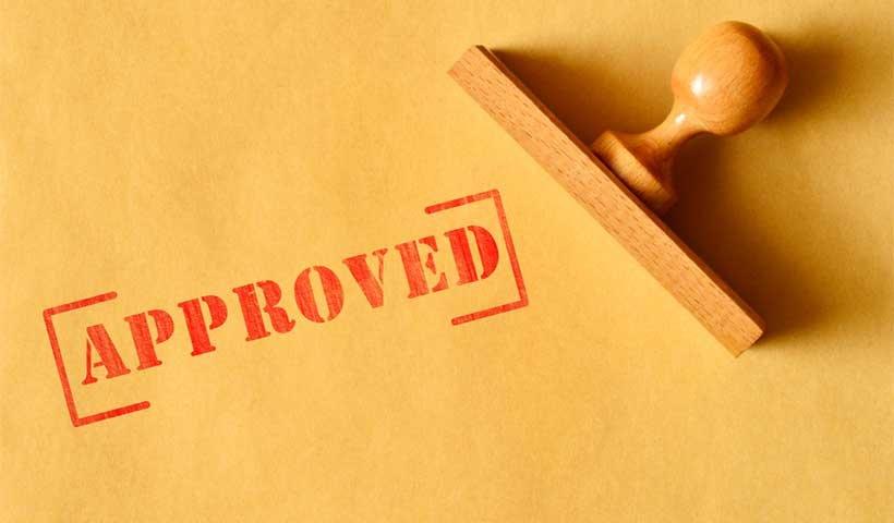 Каким должен быть «правильный» процесс согласования?