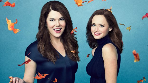 What Gilmore Girls Teaches You About Stakeholder Management