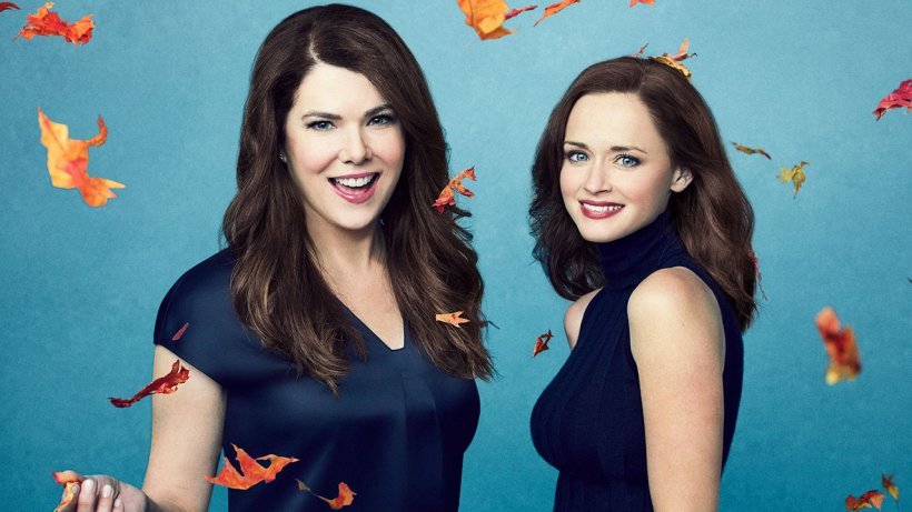 What Gilmore Girls Can Teach You About Project Stakeholder Management