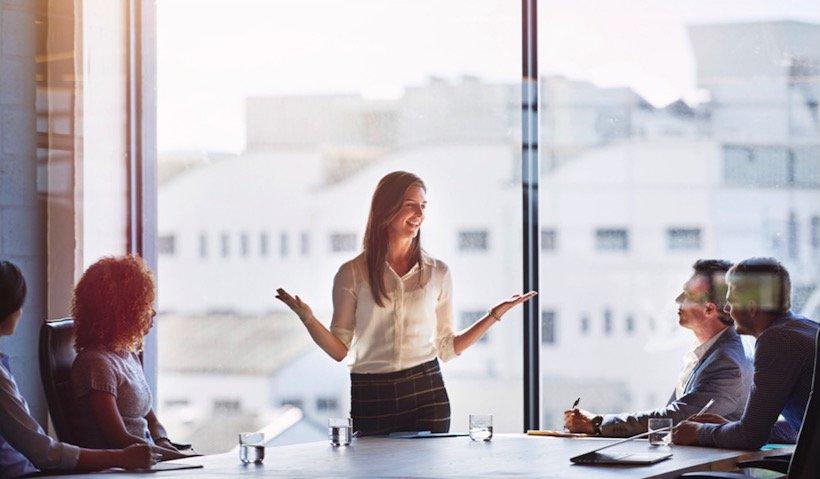 Effektiv sein: 13 einfache Strategien, um smarter zu arbeiten